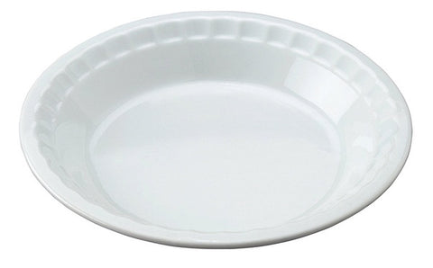 HIC Pie Plate - 10.5""
