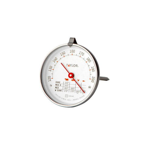 Taylor Market Meat Thermometer