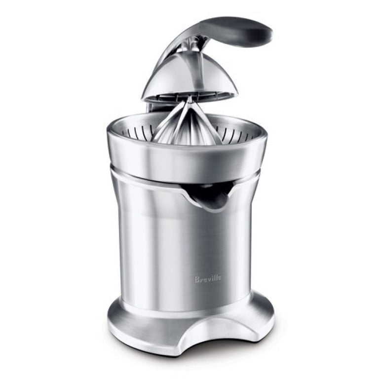 Breville Citrus Press Pro