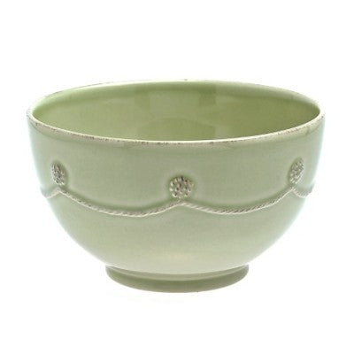 Juliska B&T Cereal Bowl - Pistachio Green