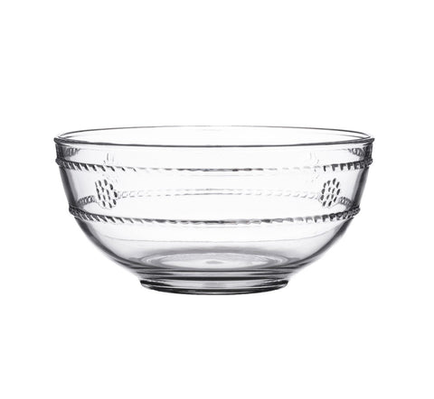 Juliska Acrylic Isabella Berry Bowl