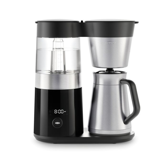 OXO Barista 9-Cup Coffee Maker
