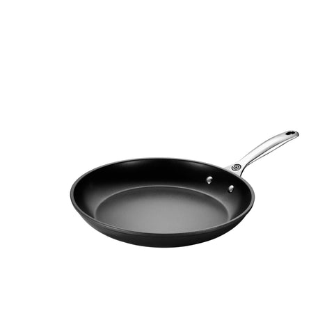 "Le Creuset Toughened Nonstick 12"" Fry Pan"