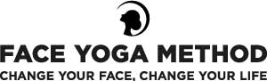 Shop Face Yoga Method