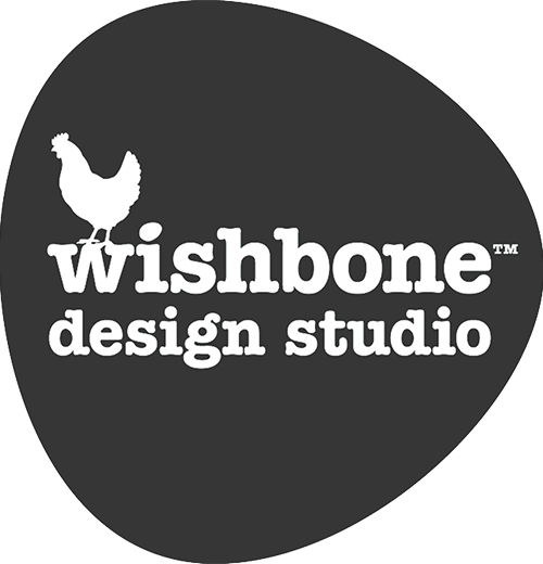 WishboneTM Design