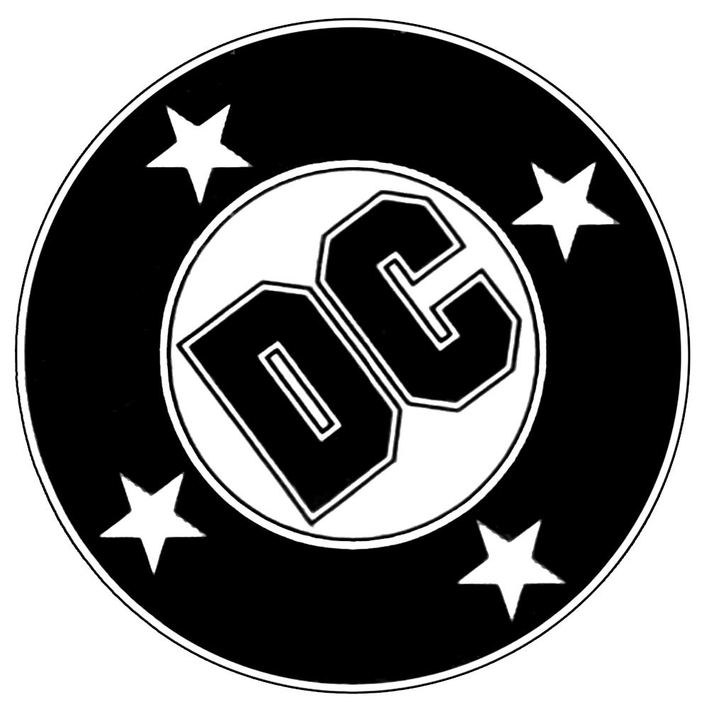 There's Something About DC…