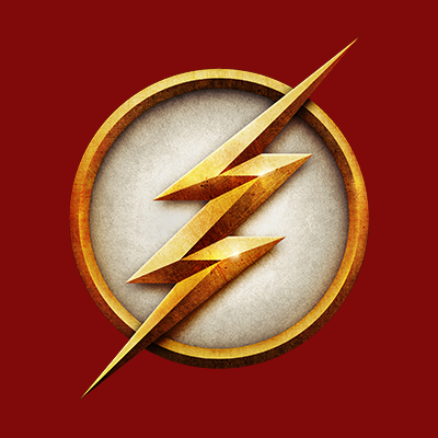 Episode Spotlight: The Flash S03E16 Into the Speed Force