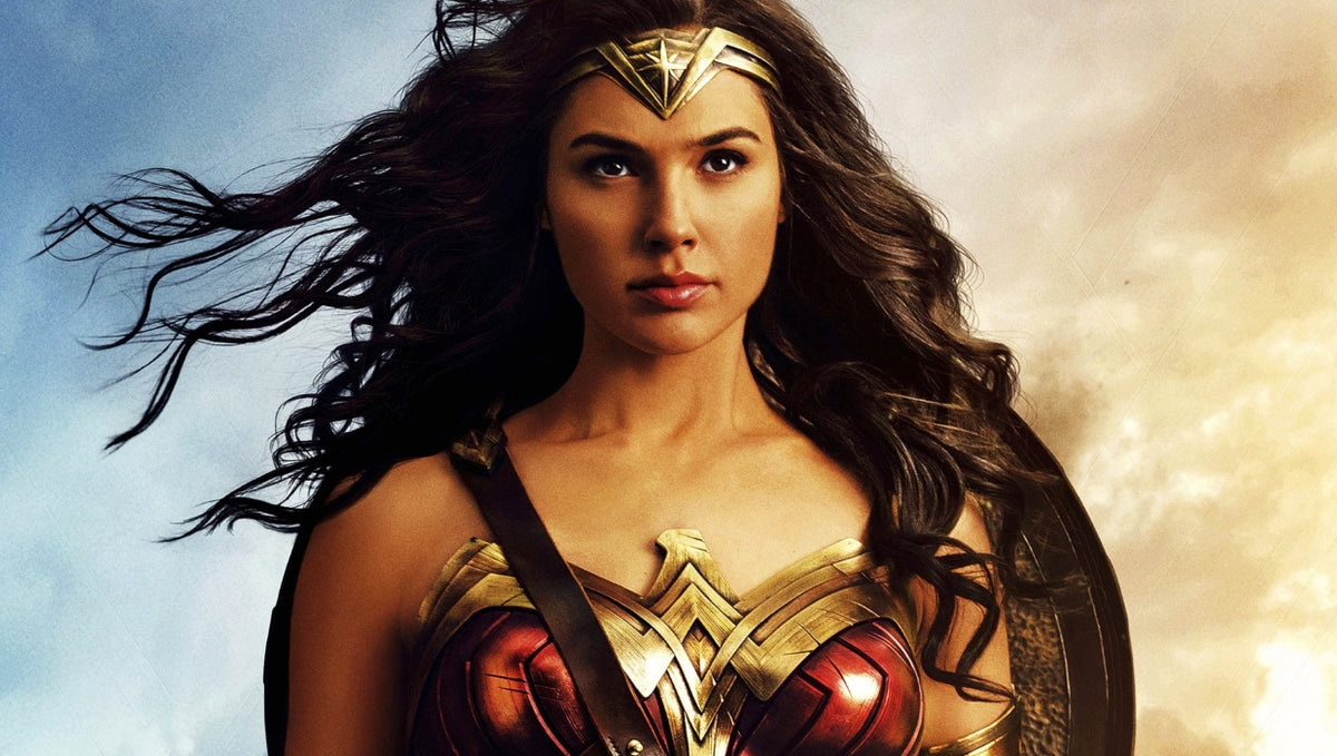 Why Wonder Woman Should Have Received An Oscar Nomination