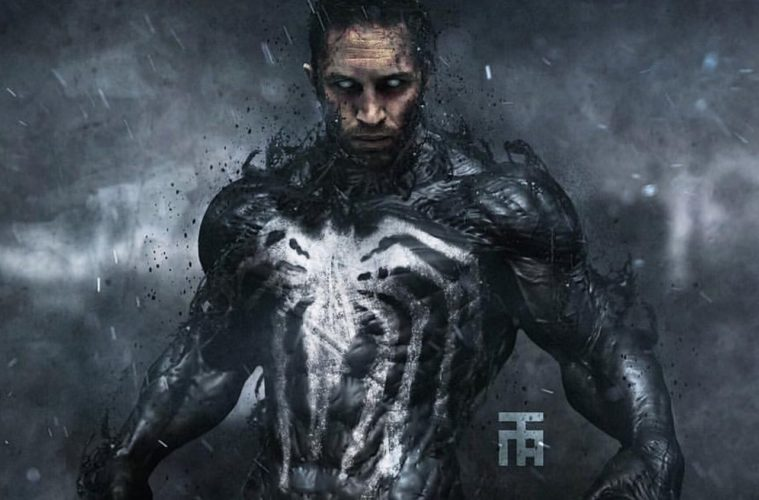 Will Venom Poison the MCU?