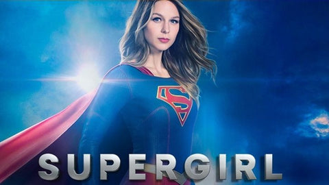 Episode Spotlight: Supergirl Season 2 Episode 12 Luthors