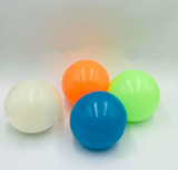 Magic Sticky Ball