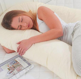 PerfectSleep™ Therapeutic Comfort-Maximized Body Pillow - Value Grabs