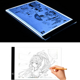 MagicTracer™ LED Artist Tracing Table - Value Grabs