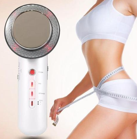 UltraSlimPro™ Latest Body Slimming Massage and Anti Cellulite Tech - Value Grabs