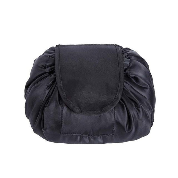 All-In-One Multipurpose Makeup Bag - Value Grabs