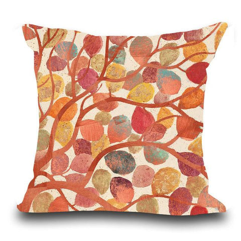 Autumn Mood Pillow Cases - Value Grabs