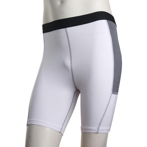 Men's Compression Shorts - Value Grabs