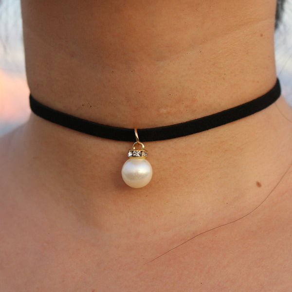 Gothic Choker With Every Variety To Satisfy You - Value Grabs