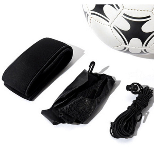 Perfect Soccer Solo Trainer *2018 New Arrival* - Value Grabs