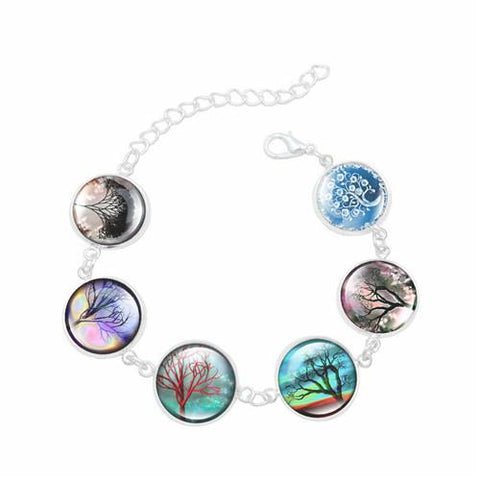 Tree of Life Bracelet - Value Grabs