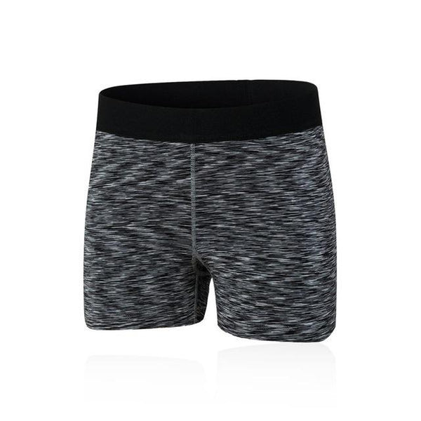 Women's Compression Shorts - Value Grabs