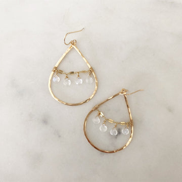 Moon Child Hoops
