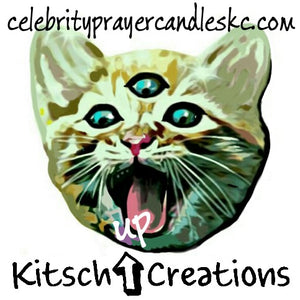 celebrityprayercandleskc.com  celebrity prayer candles