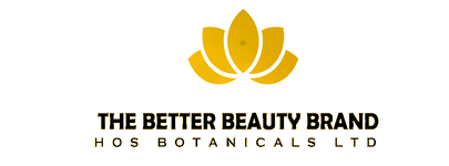 The Better Beauty Brand