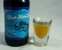 True Blue Tonic - 8 oz Bottle