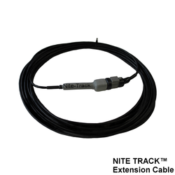 NITE TRACK Extension Cable (25ft.)