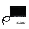 "NITE TRACK Monitor - 7"" HD"