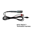 NITE TRACK Termination Harness