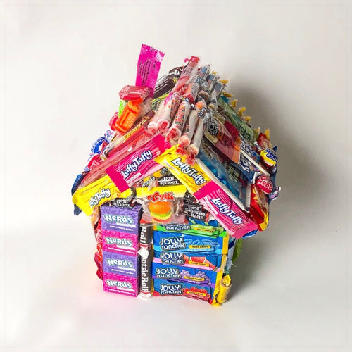 Candy Bunk