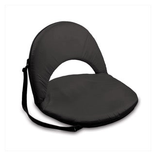 Oniva Camp Chair Black