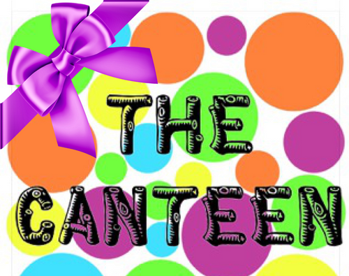 Canteen Gift Card - The Canteen