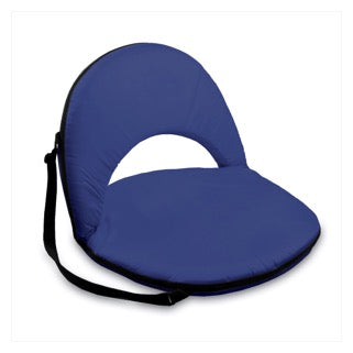Oniva Camp Chair Navy