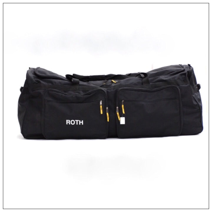 Soft Trunk 52 inch - The Canteen