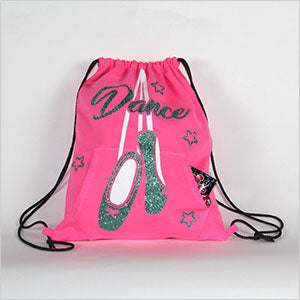 Sling Bag - Sweatshirt fabric - The Canteen