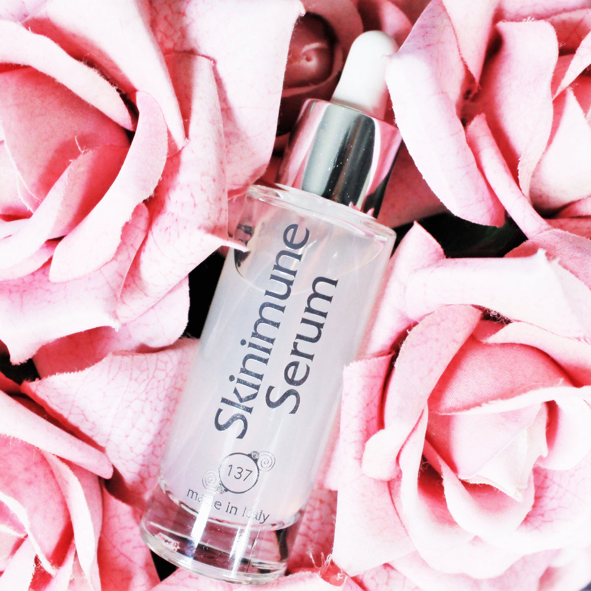 Skinimune Serum