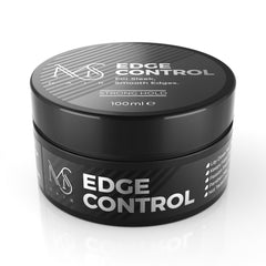 Edge Control - 100ml-Ms Hair