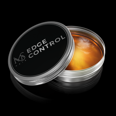 Ms Hair Edge Control