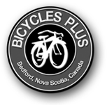 Bicycles Plus