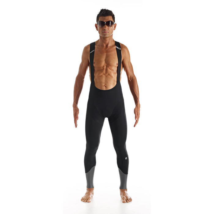 Assos Mens LL.Bonka_S7 Tights