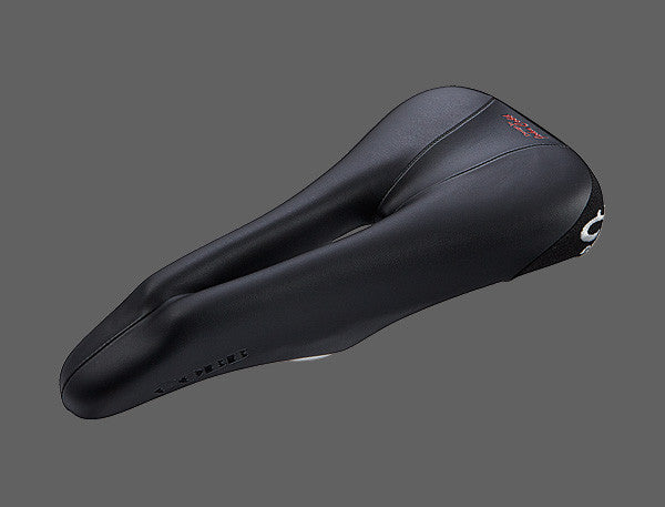 Cobb Plus DRT Saddle