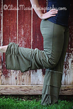 New Colors Inspired by Matilda Jane Finn Pants