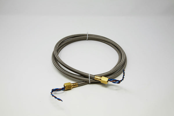 Flex Conduit Cable Per Meter (21660xx.xE)