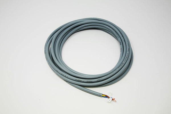 Power Cable Per Meter (200B70xx.x)