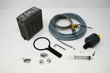 "E220 10"" Electric Retrofit Kit"