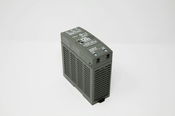 Power Supply, Slimline  (PS24-120S)