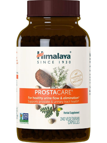 ProstaCare, 240 ct, Himalaya Herbal Healthcare